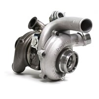 Garrett Reman Turbo - 11-16 Ford 6.7L