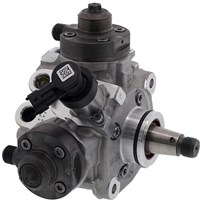 GB Remanufacturing High Pressure CP4 Pump - 14-18 Ford Powerstroke - 739-212 - (OE# FC3Z9A543A)
