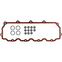 GB Remanufacturing Valve Cover Gasket Kit - 03-10 Ford Powerstroke - 522-031