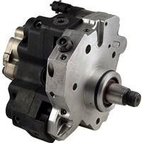 GB Remanufacturing High Pressure Fuel Pump 01-04 GM Duramax LB7 - 739-103