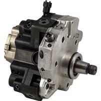 GB Remanufacturing Fuel Pump - 04.5-10 Duramax