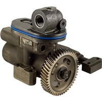 GB Remanufacturing (HPOP) High Pressure Oil Pump 04.5-10 Ford Powerstroke 6.0L All Applications (Cast Iron Pump) - 739-206