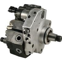 GB Remanufacturing High Pressure Fuel Pump 03-07 Dodge Cummins 5.9L - 739-304