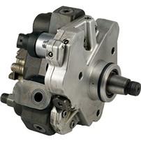 GB Remanufacturing High Pressure Fuel Pump 07-16 Dodge Cummins - 739-305