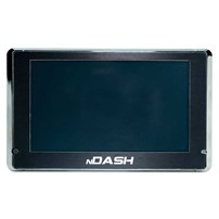 GDP nDash - 4.3 LCD Digital Gauge w/Support Pack