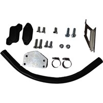 GDP Tuning EGR/Cooler Delete Kit - 04.5-05 GM Duramax LLY - R-EGRD-04.5-05LLY