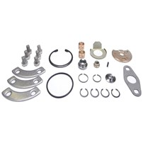 High Tech Turbo HX35 Turbo Rebuild kit