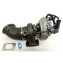 HOLSET New Wastegated Turbochargers 04.5-07 5.9L Dodge Cummins - HOL4036836H