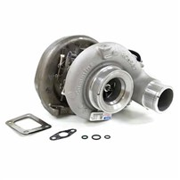 Holset New Stock Replacement HE300VG Turbochargers - 13-18 Dodge
