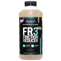 Hot Shot's Secret Oil Additive - FR3 Friction Reducer - 32 oz. bottle