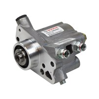 Industrial Injection High Pressure Oil Pump (HPOP)