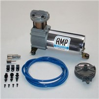 Pacbrake HP325 Air Compressor Kits