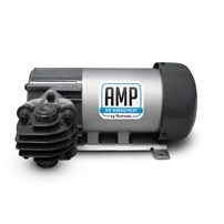 Pacbrake HP625 Air Compressor Kits
