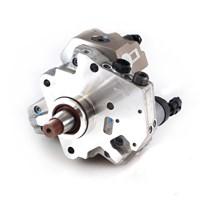 H&S Motorsports 10MM Stroker CP3 Pump