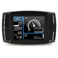 H&S Mini Maxx DPF/EGR Upgrade Tuner