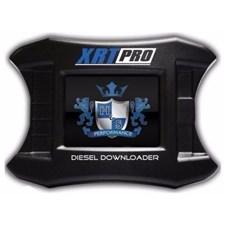 H&S XRT Pro DPF/EGR Upgrade Tuner