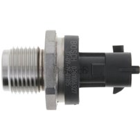 Industrial Injection Replacement Rail Pressure Sensor - 07.5-12 Dodge Diesel