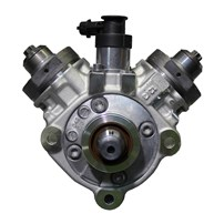 Industrial Injection Stock CP4 - 11-15 Ford Powerstroke 6.7L - 0986437422-IIS