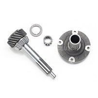 South Bend Input Shaft Kit - Works with NV4500