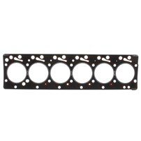 MAHLE Cylinder Head Gasket Standard Thickness - 98.5-02 Dodge Cummins 5.9L - 54174