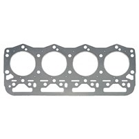 MAHLE Head Gaskets - 94-03 Ford Powerstroke 7.3L - 54204