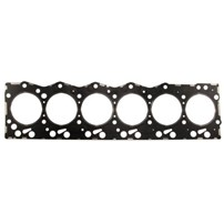 Mahle Cylinder Head Gasket