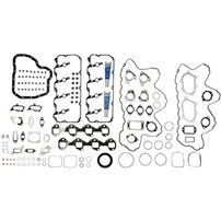 MAHLE Complete Engine Gaskets Kit - 04.5-07 GM Duramax (VIN Codes 2 & D) - 953727VR