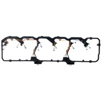 MAHLE Valve Cover Gasket - 07.5-14 Dodge Cummins 6.7L - VS50543