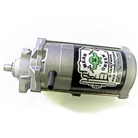 Mean Green Starter - 94-03 Ford Powerstroke 7.3L