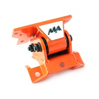 Merchant Automotive High Performance Motor Mount