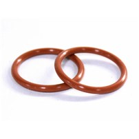 Merchant Automotive LB7 Injector Cup O-Rings