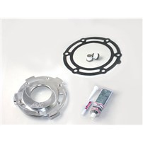 Merchant Automotive Transfer Case Pump Upgrade Kit with Magnetic Drain Plugs