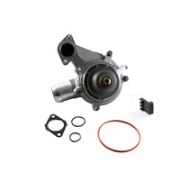 Merchant Automotive Water Pump Kits