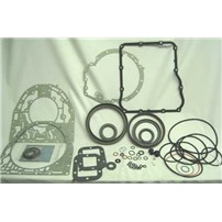 Merchant Automotive 5spd Allison Overhaul Kit