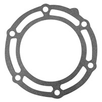 Merchant Automotive Transfer Case Gasket
