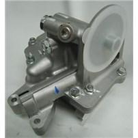 Merchant Automotive GM Duramax Engine Oil Cooler Assembly