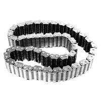 Merchant Automotive B29 Transfer Case Chain - Fits: 261XHD | 263XHD Transfer Case