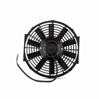 Mishimoto Universal Electric Fan