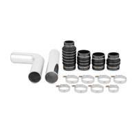 Mishimoto Intercooler Pipe & Boot Kit
