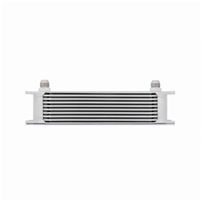 Mishimoto 10 Row Oil Cooler