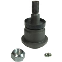 MOOG K100057 Upper Ball Joint (Non-Adjustable - 1/2 Degree) - 2003-2016 Dodge Ram 2500/3500 4WD