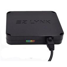 PPEI EZLYNK Tuner w/PPEI Tuning w/o Monitor (Includes 4 Custom Tunes)