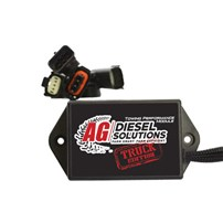 PSI Power 15-16 GM 6.6L Duramax Ag Diesel Electronic Performance Module (Truck Edition)