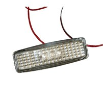 Putco Fender Marker Lights