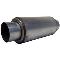 MBRP Diesel Resonator