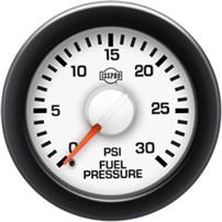 ISSPRO R14000 Fuel Pressure - (0-30 PSI)