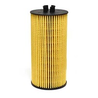 Racor Oil Filters