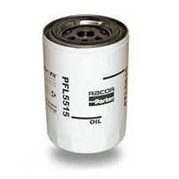 Racor PFL5515 ParFit Oil Filter - 01-19 Duramax
