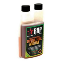 RBP High Performance Diesel Additive - Universal