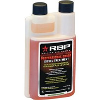 RBP Professional Grade Diesel Treatment - Universal